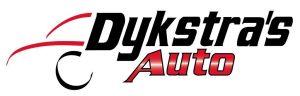 dykstra's_logo[1]
