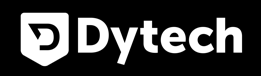 Dytech Auto Group