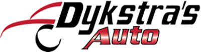Dykstra's Auto