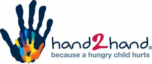Hand2Hand logo