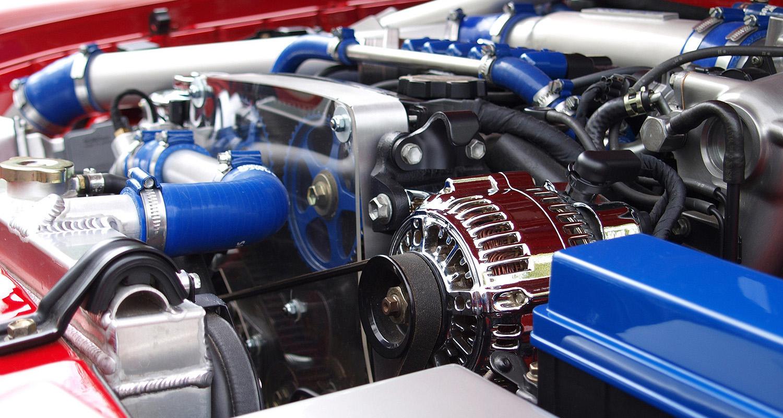 Auto Analyst Kalamazoo Complete Auto Repair And Maintenance Service